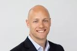 Dave Gillen