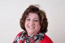 Gail Levinson