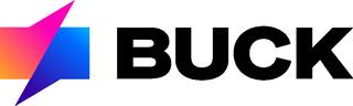 buck_symbol_full_color_black_large-320