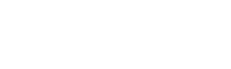 buck_symbol_1_color_white_large
