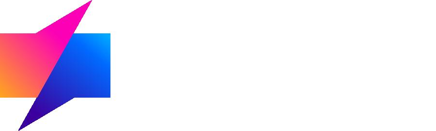 buck_symbol_full_color_white_large