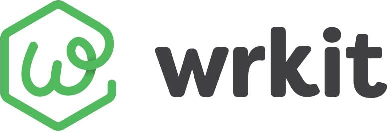 wrkit logo